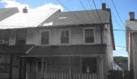 818 Wyandotte Street, Bethlehem, PA 18015