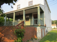 321 Church St, Avondale, PA 19311 Foreclosure