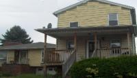 325 North Hyde Park Avenue, Scranton, PA 18504