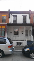 102 E Ashmead St, Philadelphia, PA 19144