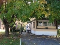 3437 Franklin Sq, Northampton, PA 18067