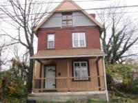 126 E Herman St, Philadelphia, PA 19144