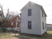 122 Coolspring St, Uniontown, PA 15401