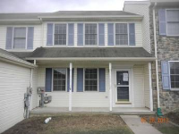 488 Wood Duck Drive, Manheim, PA 17545