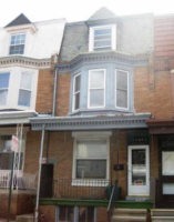 1124 Marion St, Reading, PA 19604