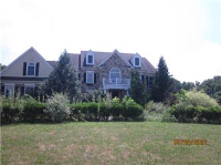 5524 Indian Ridge Rd, Doylestown, PA 18902