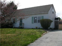 3 N Williamson Rd, Avondale, PA 19311