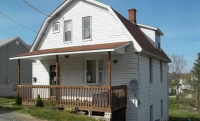 32 Emerald Street, Uniontown, PA 15401