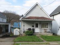 12 Rochester Street, ,  16701