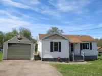 159 Edison St, Uniontown, PA 15401