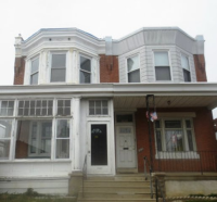 7118 Rising Sun Ave, Philadelphia, PA 19111 