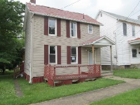 167 Searight Ave, Uniontown, PA 15401