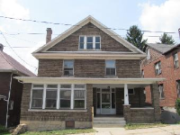 504 Fronheiser St, Johnstown, PA 15902