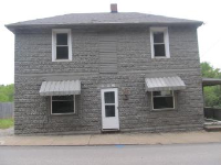 125 Main St, Bentleyville, PA 15314