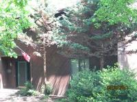 3   Chestnut Ridge, Tannersville, PA 18372
