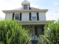 238 Prospect Street, Uniontown, PA 15401