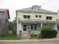 2Nd, Highspire, PA 17034