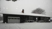 45931 Keyes Rd, Titusville, PA 16354