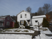 320 E Elm St, Titusville, PA 16354