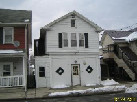 304 E 2nd St, Williamsburg, PA 16693