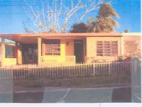 Urb. Colinas Verdes R-28, San Sebastian, PR 00685