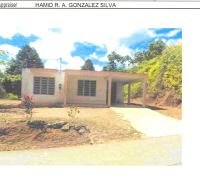 Road 4435 Km 1.3 Ward Per, San Sebastian, PR 00685