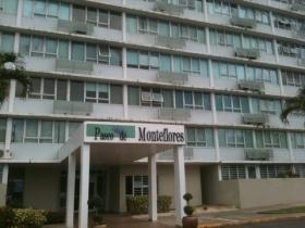 PASEO MONTE FLORES, CAROLINA, PR 00987