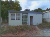 Cheap Homes For Sale In Puerto Rico By Owner | Autos Post