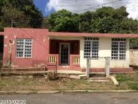 #58 Cacao Abajo War, Patillas, PR 00723