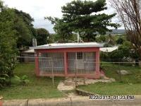 176-b 2 St. Luis M. Cintron Community, Fajardo, PR 00738