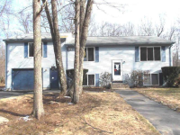 500 Twin Brook Lane, Coventry, RI 02816