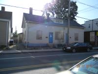 204- 206 Manton Avenue, Providence, RI 02909