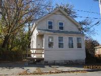 44 Ophelia St, Providence, RI 02909