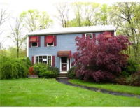 1829 Old Louisquissett Av, Lincoln, RI 02865