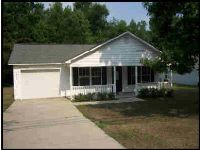 2629 S. Island Rd., Georgetown, SC 29440