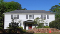 103 North Magnolia Avenue, Andrews, SC 29510 Foreclosure