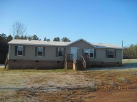 141 Gray Barn Rd, Laurens, SC 29360