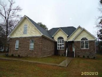 225 Chartwell Rd, Columbia, SC 29210