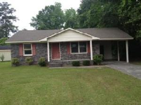 414 S Rosemary Ave, Andrews, SC 29510