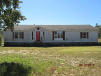 962 Kedron Church Rd, Aiken, SC 29805