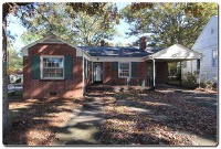 459 Arch Dr, Rock Hill, SC 29730