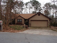 5 Spy Glass Ln, Salem, SC 29676
