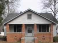 134 Lee Street, Laurens, SC 29360