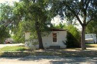 621 S Van Buren Ave, Pierre, SD 57501