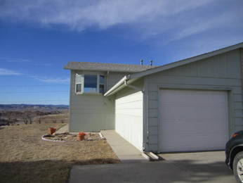 711 Ennen Drive, Rapid City, SD 57703