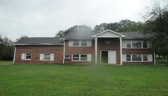 4941 buena vista pike nashville tn 37218 foreclosed home