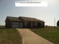 1299 Alsup Hollow Rd, Minor Hill, TN 38473