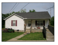 1235 Seventh Street, Gates, TN 38037
