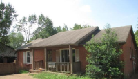 4202 Brick Church Pike, Whites Creek, TN 37189