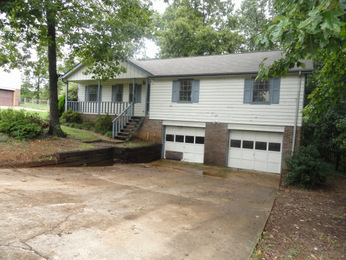 8903 quail run drive chattanooga tn 37421 foreclosed
